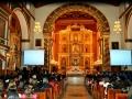 Heilige Messe