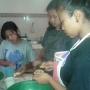 indonesien-03