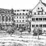 Kloster Burtscheid