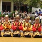 provinz Indonesien 2