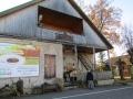 21 Brotmuseum